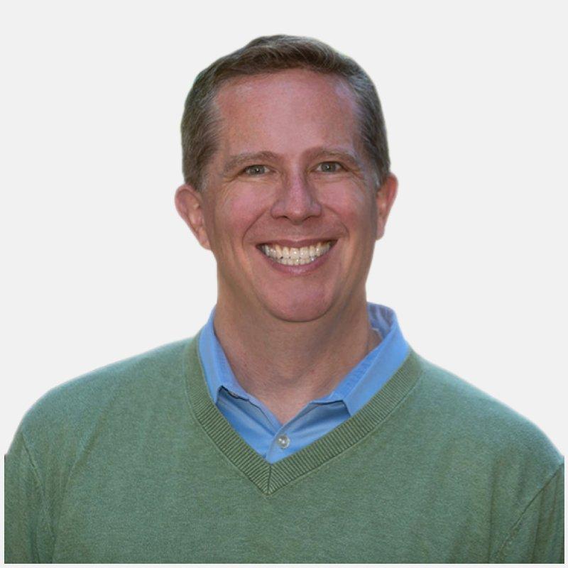 Jason Whitehead